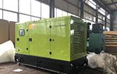 100千瓦发电机组_柴油发电机组100kw多少钱
