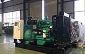 150千瓦发电机组安装须知,马起来!