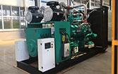 800kw发电机组,柴油发电机组or燃气发电机组,择优录取!
