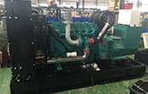120kw柴油发电机组真假机组辨别大法