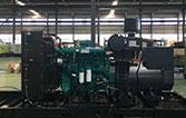 400kw康明斯柴油发电机价格_柴油发电机组400kw价格