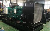 如何挑选优良150千瓦柴油发电机组厂家