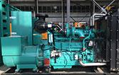 500千瓦柴油发电机组1度电的成本是多少钱?赶紧马起来!